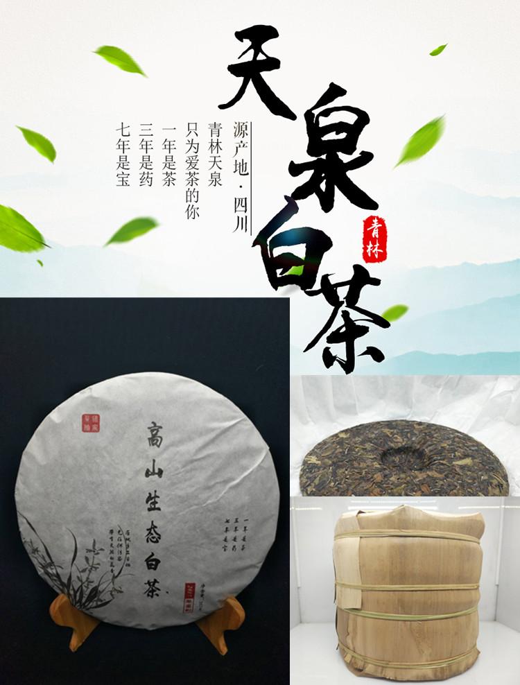 天泉白茶_01.jpg