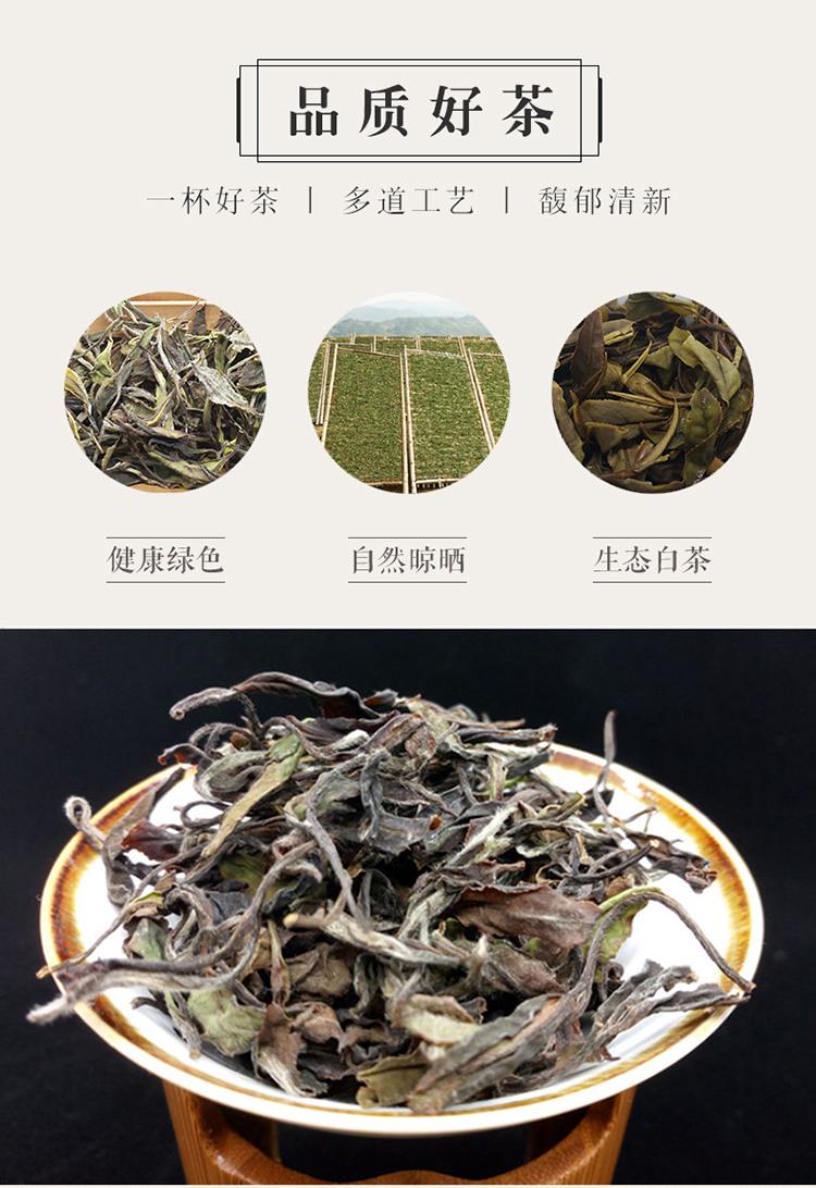 天泉白茶_02.jpg